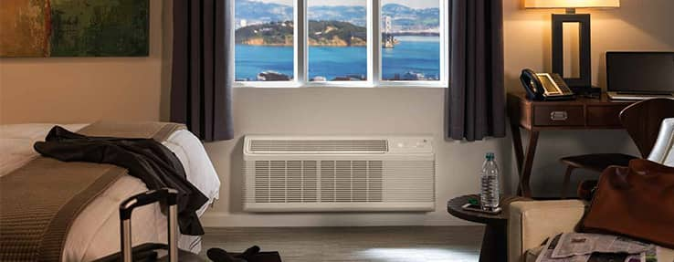 Total Home Supply Store Heating Cooling And More