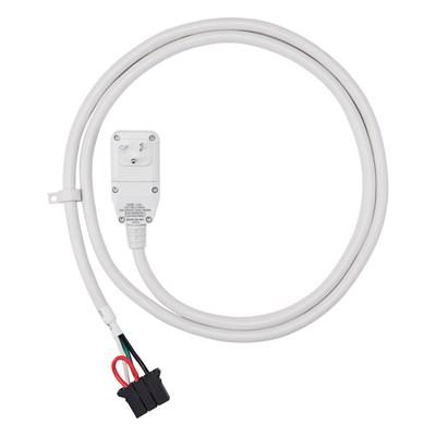 20 amp power cord