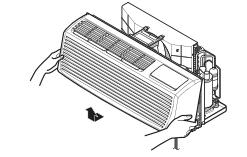 image showing preparation