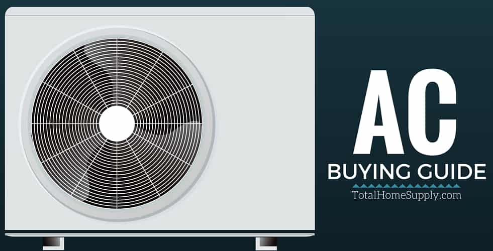 Best Ptac Units 2019 The Best Air Conditioners of 2019: Buying Guide