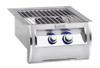 Fire Magic 19-5B1P-0 Built-In Echelon Power Burner - Liquid Propane