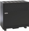 Williams Furnace Company 500192A 50,000 BTU Vented Hearth Heater with Enclosed Front and Factory Installed Blower