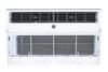 General Electric AJCM10ACH 10000 BTU Through-the-Wall Room Air Conditioner - 115V - Energy Star