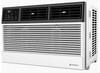Friedrich CCW08B10A 8000 BTU Chill Premier Smart Window Air Conditioner - 115V - Energy Star