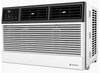 Friedrich CCW12B10A 12000 BTU Chill Premier Smart Window Air Conditioner - 115V - Energy Star