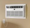 Frigidaire FFTA083WA1 8000 BTU Built-In Air Conditioner - Energy Star - 115V