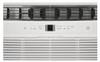 Frigidaire FFTA103WA1 10000 BTU Built-In Air Conditioner - Energy Star - 115V