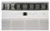 Frigidaire FFTA123WA1 12000 BTU Built-In Air Conditioner - Energy Star - 115V