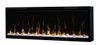 "Dimplex XLF50 IgniteXL 50"" Linear Built-In Electric Firebox"