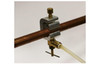 Dimplex CDFIPLUMB-KIT Plumbing Kit for Opti-Myst Pro 500/1000 Electric Cassettes