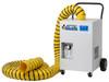 Kwikool KAM14 Attic Master 13,700 BTU Portable High Temp Area Spot Cooler