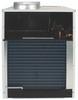 Friedrich VHA12R Vert-I-Pak 12000 BTU Single Vertical Packaged Air System with Heat Pump (VTAC) - 265 Volt