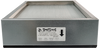 "Kwikool 14-FILTERBIO Replacement 4"" HEPA Filter for KBIO Series"