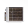 MRCOOL DIY-MULTI4-36HP230 36000 BTU 21.5 SEER Configurable Quad-Zone Mini Split