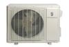 Friedrich FSHW183 18000 BTU Floating Air Select Series Single Zone Mini Split - Heat and Cool - 230V