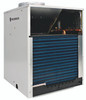 Friedrich VEA09K34RTP Vert-I-Pak 9000 BTU Single Vertical Packaged Air System with 3.4kW Electric Heat (VTAC)