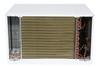 GE AKCQ12DCH 12000 BTU Through-the-Wall Room Air Conditioner - 208/230V