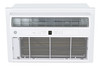 GE AKCQ10ACH 10000 BTU Through-the-Wall Room Air Conditioner - 115V