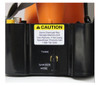 SpeedClean CJ-200E CoilJet Electric Coil Cleaner System