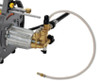 SpeedClean FLOWJET-60 FlowJet Electric Coil Cleaner System