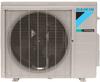 Daikin FTX12AXVJU / RX12AXVJU 19 Series 12000 BTU Class Heat Pump 19 SEER Single Zone System