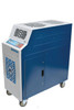 Kwikool KPHP2211 KPHP Series 1.8 Ton Heating / 1.5 Ton Cooling Portable Heat Pump - 115V