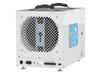 Seaira WatchDog NXT120 120 Pints Per Day Crawl Space Dehumidifier