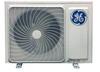 GE AS09PRD 9000 BTU Altitude Series 23.5 SEER Single Zone Mini Split - Heat and Cool - 208/230V