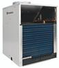 Friedrich VHA12R34RTP Vert-I-Pak 12000 BTU Single Vertical Packaged Air System with Heat Pump (VTAC) - 11 EER - 265 Volt - 20 Amp