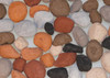 White Mountain Hearth DRFPA Decorative Rocks Pebble Assortment