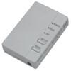 Daikin BRP072A43 Wireless Interface WiFi Adapter for Mini-Split Systems