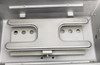 Broilmaster H4X Medium Deluxe Gas Grill Head - Liquid Propane
