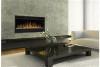"Dimplex BLF34 Wickson 34"" Wall-Mount Landscape Electric Firebox"