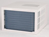 Amana AE183G35AX 17200 BTU 10.7 CEER, 10.8 EER Window Air Conditioner with Electric Heat