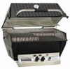 Broilmaster P3X Large Premium Gas Grill Head - Liquid Propane