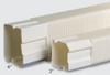 DiversiTech 230-FJ SpeediChannel Flex Joint