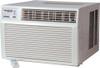 Amana AH123G35AX 11200 BTU 9.8 CEER, 9.9 EER Window Air Conditioner with Heat Pump