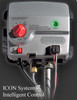 Bradford White RG2PV50T6N 50 Gallon, Power Vent Water Heater, Natural Gas