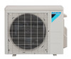 Daikin FTXS18LVJU / RXS18LVJU 18000 BTU LV Series Heat Pump 20.3 SEER Mini Split Air Conditioner