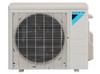 Daikin FTXS24LVJU / RXS24LVJU 24000 BTU LV Series Heat Pump 20 SEER Mini Split Air Conditioner