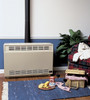 Empire Comfort Systems RH-25 25,000 BTU Vented Console Room Heater