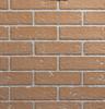 White Mountain Hearth VBP32D2F Traditional Brick, Ceramic Fiber Firebox Liner