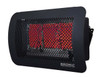 Bromic Heating Tungsten Smart-Heat 300 Series Gas Heater
