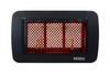 Bromic Heating Tungsten Smart-Heat 300 Series Gas Heater