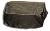 """American Outdoor Grill CB24C 24"""" Built In Gas Grill Cover"""