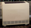 Empire Comfort Systems RH-50C 50,000 BTU Closed Front Vented Gas Heater