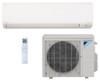Daikin FTX36NVJU / RK36NMVJU 36000 BTU Class Cooling Only Sky Air Single Zone System