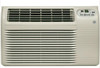 General Electric AJCQ06LCG 6600 BTU Through-the-Wall Room Air Conditioner