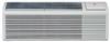 Friedrich PDE12K3SG 11600 BTU, 11.6 EER PTAC Air Conditioner - 20 Amp - 230 Volt