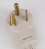 Friedrich PDE15R5SG 14500 BTU, 10.4 EER Commercial PTAC Air Conditioner - 30 Amp Cord - 265 Volt